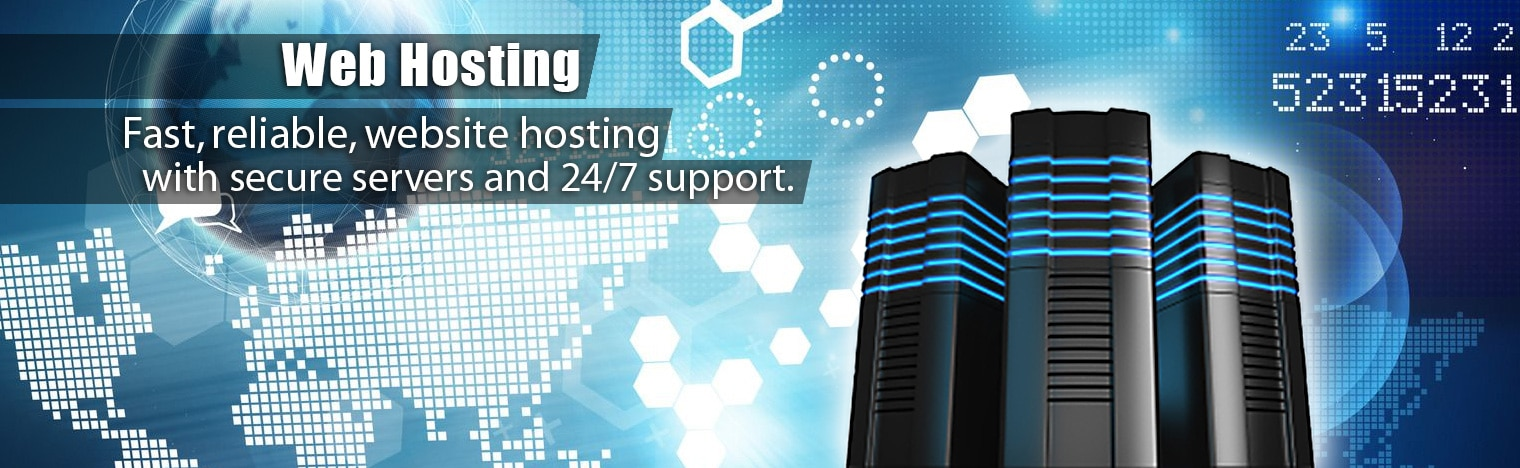 web-hosting-indiana