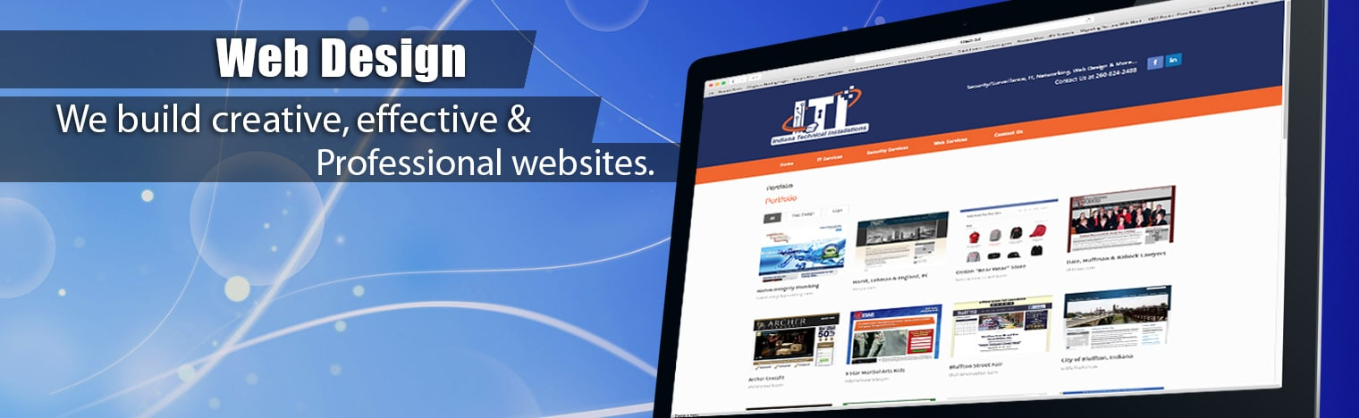 web-design-indiana