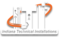 https://ititech.biz/wp-content/uploads/2015/01/ITI_logo_single.png